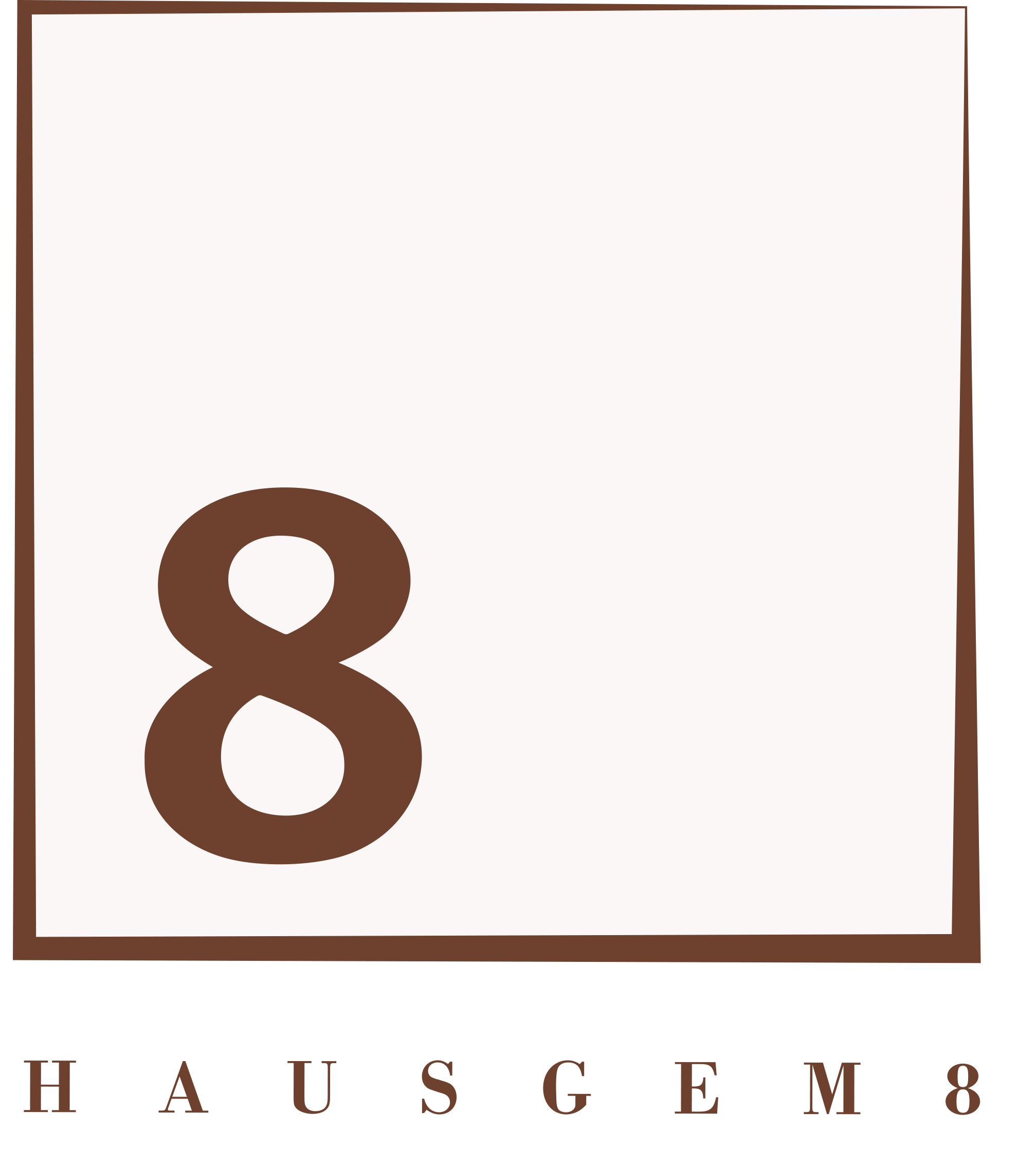 hausgem8.ch